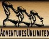 Adventures Unlimited Press