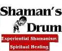 Shamans Drum Magazine